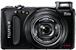 Product Image - Fujifilm  FinePix F605EXR