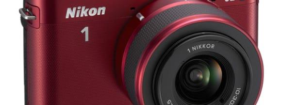 Nikon 1 j2 right dci
