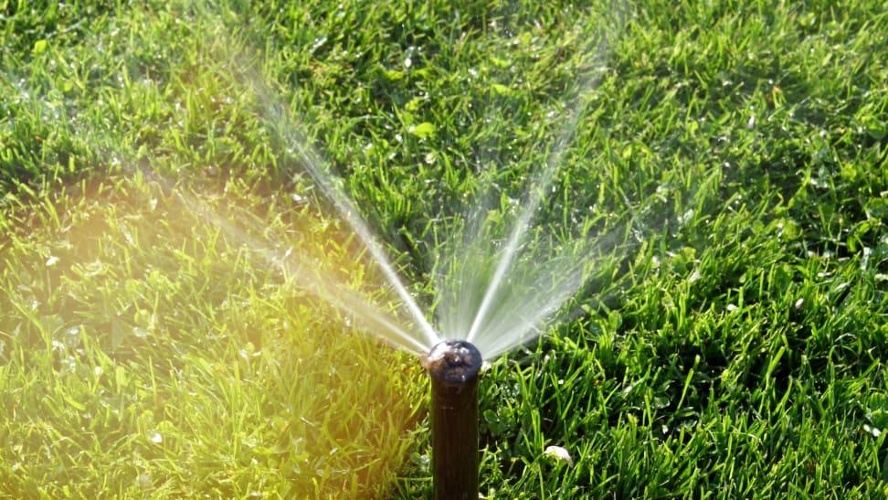 The Best Smart Sprinkler Controllers of 2019 - Reviewed