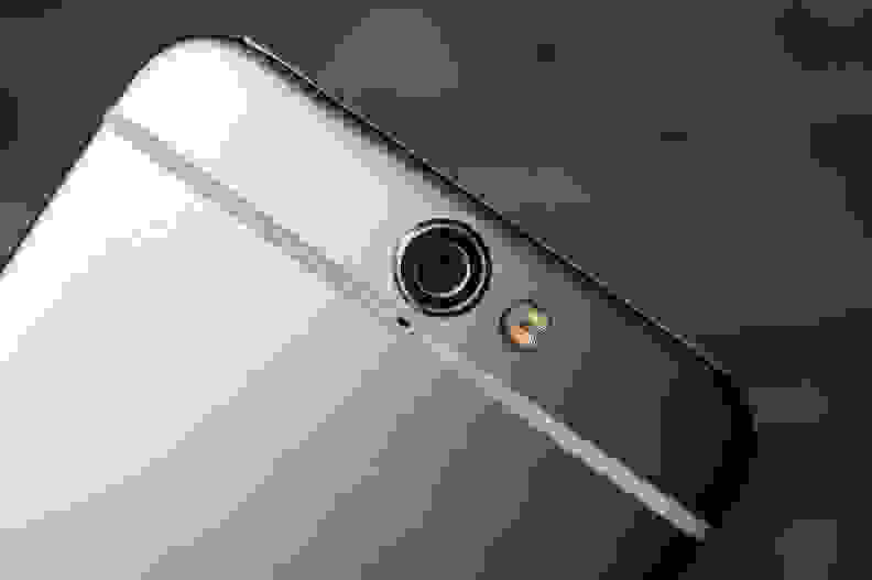 htc-one-a9-rear-camera