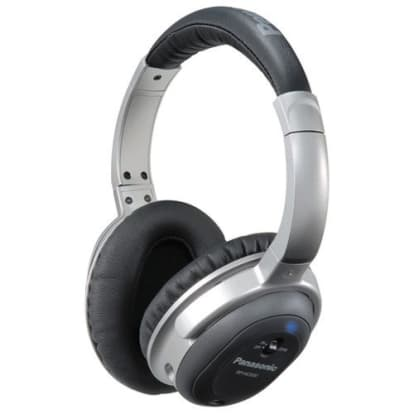 Product Image - Panasonic RP-HC500