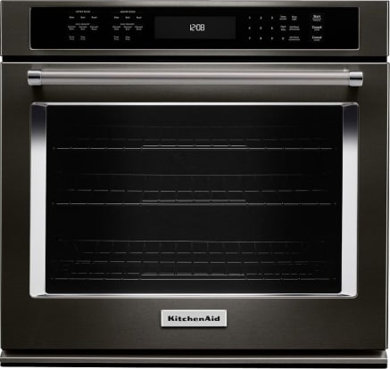 Product Image - KitchenAid KOSE507EBS