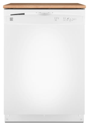 Product Image - Kenmore Elite 17152