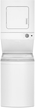 Product Image - Whirlpool WET4024HW