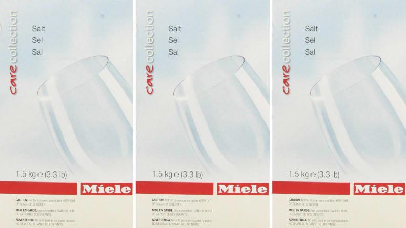 Miele-dishwasher-salt