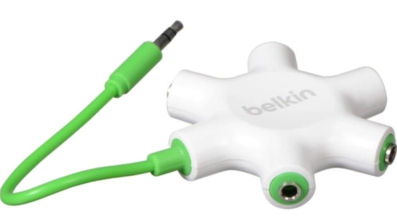 Belkin Splitter