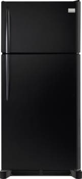 Product Image - Frigidaire Gallery FGHT2046QE