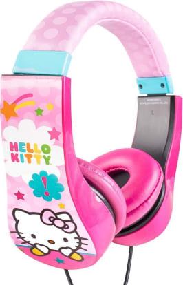 Product Image - Sakar Hello Kitty