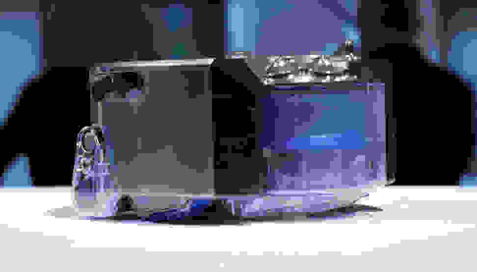 Dyson 360 Eye Robot Vaccum Hands On6.jpg