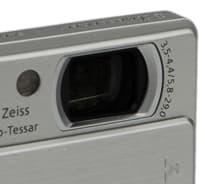 T100-lens.jpg