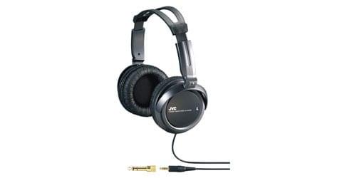 Product Image - JVC HA-RX300