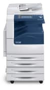 Product Image - Xerox  WorkCentre 7125T