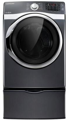 Product Image - Samsung DV455GVGSGR