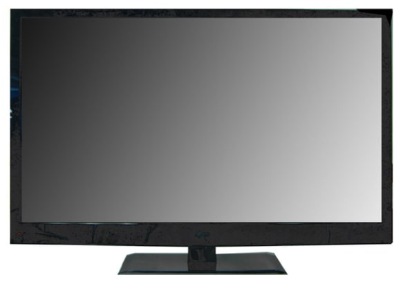 Product Image - LG 42LV4400