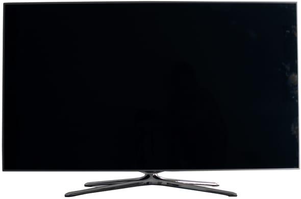 Product Image - Samsung UN65F7100AF