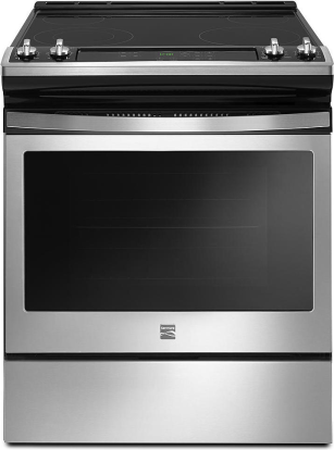 Product Image - Kenmore 95113