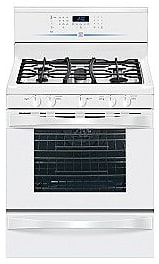 Product Image - Kenmore  Elite 78302
