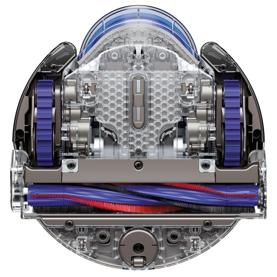 Dyson 360 Eye Robot Vacuum 4.jpg
