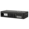 Product Image - AAXA Technologies P4
