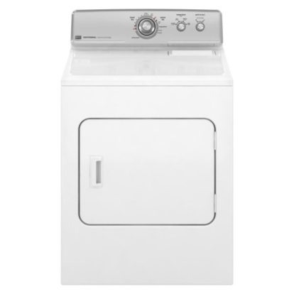 Product Image - Maytag MEDC300XW