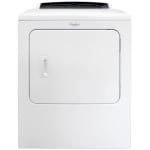 Product Image - Whirlpool Cabrio WED7300DW