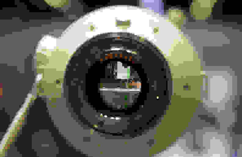 SAMSUNG-300MM-F28-FI-ZOOM.jpg