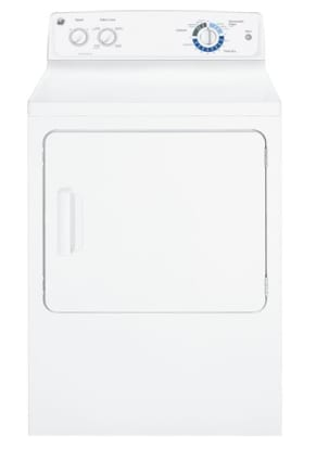 Product Image - GE GTDX180GDWW