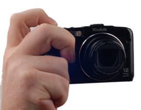 Handling Photo 1
