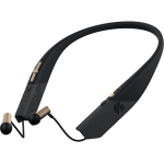 Zagg flex arc wireless