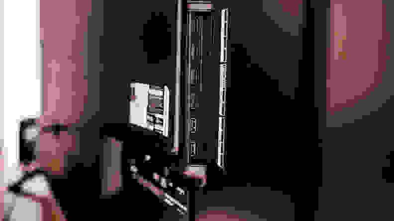 LG-NANO90-16