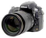 DCI-BOY-D800.jpg