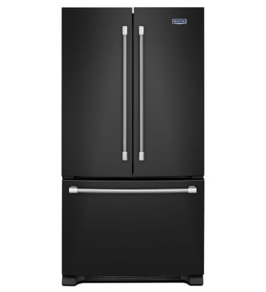 Product Image - Maytag MFF2558DEE