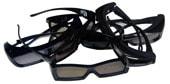 glasses-pile.jpg