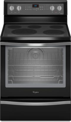 Product Image - Whirlpool WFE715H0EE