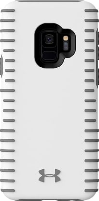 Product Image - Under Armour Protect Grip (Samsung Galaxy S9)
