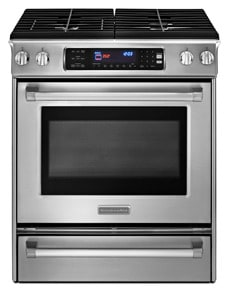 Product Image - KitchenAid KDSS907XSP