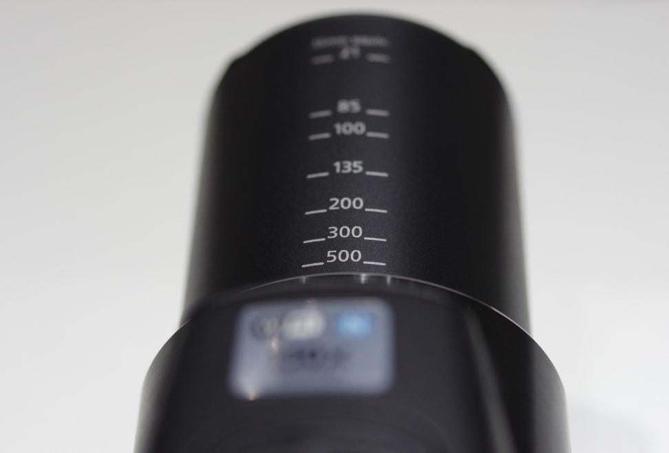 CANON-SX60-REVIEW-LENS.jpg