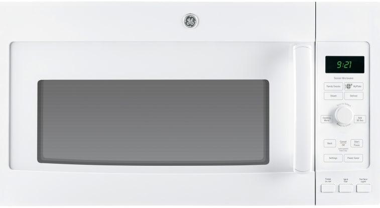Product Image - GE Profile PVM9215DFWW