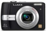 Product Image - Panasonic Lumix DMC-LZ7
