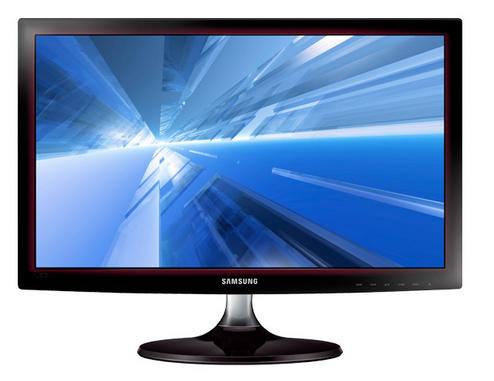 Product Image - Samsung S24C300HL