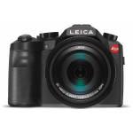 Leica v lux typ 114