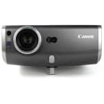 Product Image - Canon REALiS SX7 Mark II