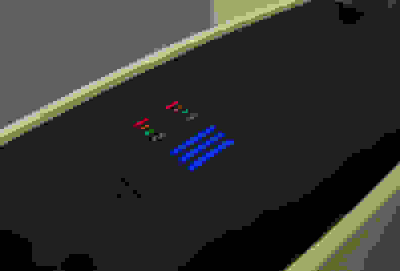 BlueAir-Pro-Control-Panel.jpg