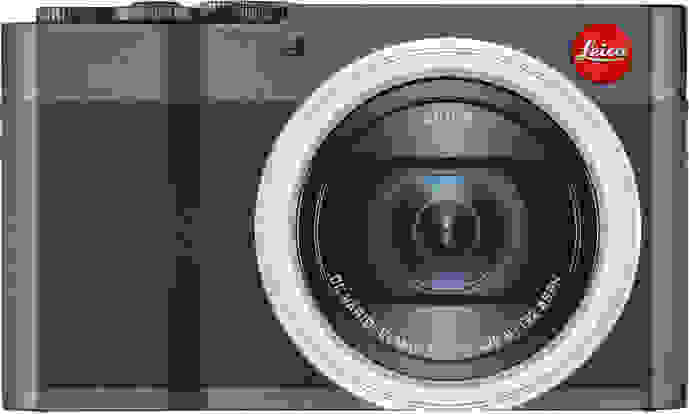Product Image - Leica C-Lux