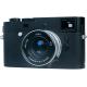 Product Image - Leica M Monochrom (Typ 246)