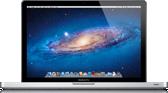 Product Image - Apple 15-inch Macbook Pro