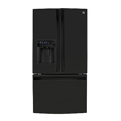 Product Image - Kenmore  Elite 72043