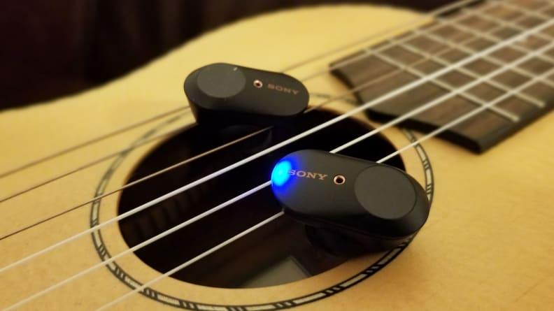 Sony-WF-1000XM3-Sound-Quality