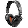 Product Image - SteelSeries 3H V2