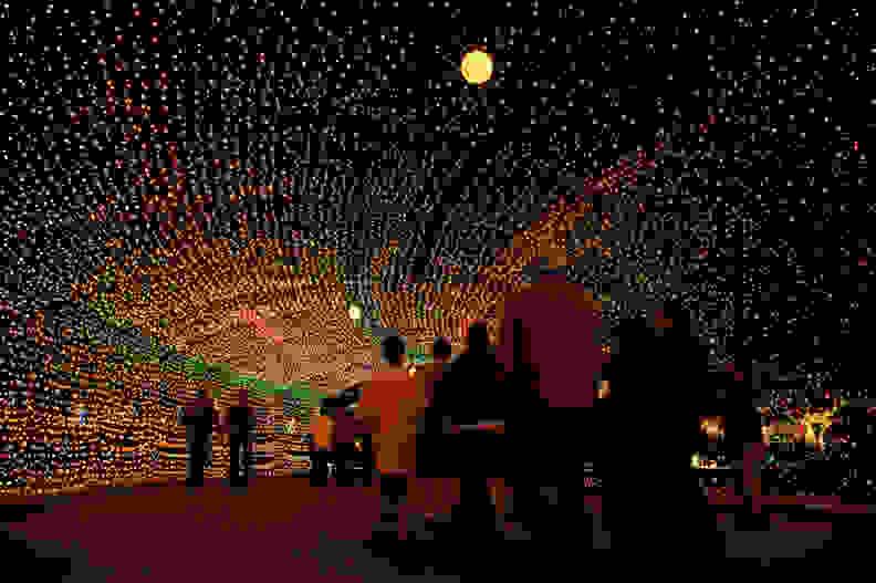 Trail of Lights-flickr austins_only_paper.jpg